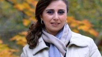 تأکید زینت عکر بر اتحاد مردم با ارتش و مقاومت لبنان