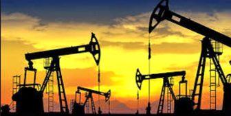 کاهش تعداد دکلهای فعال نفتی آمریکا به علت افزایش قیمت نفت