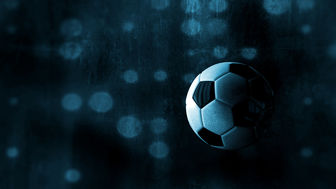ترس آمریکاییها به فوتبال رسید
