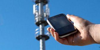 وعده وزیر ارتباطات برای اجرا شدن رومینگ ملی موبایل