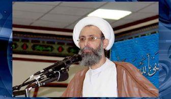 واکنش گروه عراقی به حکم اعدام شیخ نمر