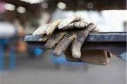 خبری خوش برای کارگران/آغاز شمارش معکوس برای افزایش حقوق