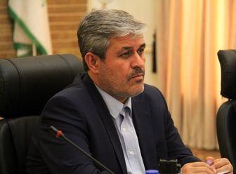 آخرین وضعیت بررسی پرونده اعتبارنامه غلامرضا تاجگردون در مجلس