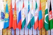 با عضویت دائم ایران در شانگهای عملا سد تحریمها شکسته میشود