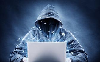 احتمال انجام حملات سایبری رژیم صهیونیستی به الجزایر
