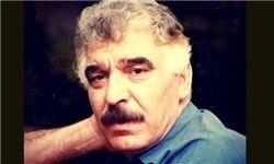 «منوچهر پوراحمد» کارگردان سینما درگذشت