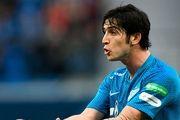 سردار آزمون در لیست خرید تیم ایتالیایی