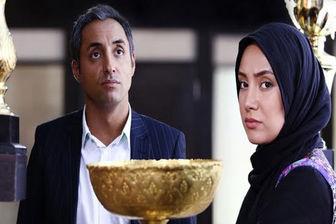 سریال رمضانی شبکه 5 مشخص شد