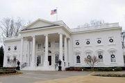 بایدن ترکیب جدید اعضای بلندپایه کاخ سفید را اعلام کرد