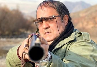 ماجرای حذف سکانس فرار از زندان دایی شفیع در «نون، خ۲»