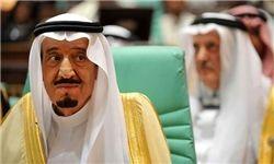 تقدیر عربستان از کشورهایی که با ایران قطع رابطه کردند
