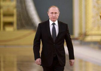 استفاده از VPN در روسیه ممنوع شد!