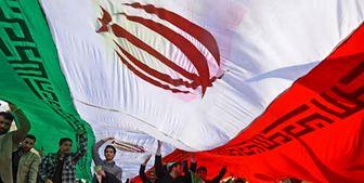 اقدامات شهرداری برای سالگرد پیروزی انقلاب
