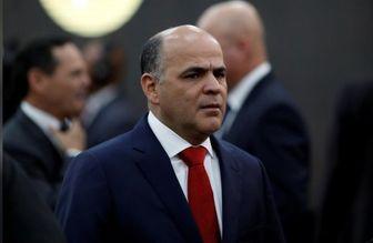 آمادگی ونزوئلا برای پرداخت ۹۵۰ میلیون دلار سود اوراق قرضه