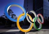 آماده شدن ورزشگاههای المپیک زمستانی 2022 تا پایان سال