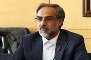 قرائت گزارش دوم برجام در کمیسیون امنیت ملی مجلس