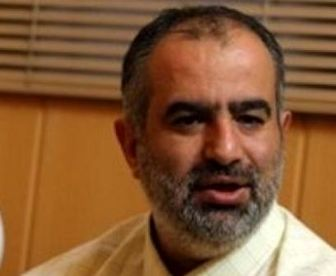 واکنش مشاور فرهنگی روحانی به تذکر شفاهی نماینده مجلس