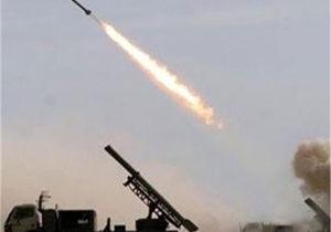 حملات گسترده متجاوزان به الحدیده و ادامه نقض توافق استکهلم