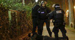 داعش برای انجام حملات تروریستی در اروپا آماده میشود