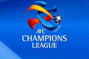 کار سختی که پرسپولیس و استقلال در لیگ قهرمانان آسیا دارند