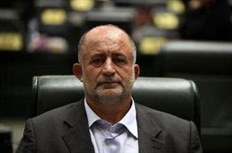 علت فوت ستار بهشتی را باید از ملک الموت پرسید
