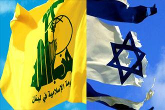 پیشرفت حزب الله در صفحات اجتماعی تل آویو را نگران کرده است