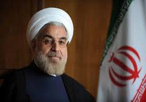 رئیس جمهور هفته آینده به مازندران سفر میکند