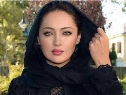 نیکی کریمی اصغر فرهادی را تحسین کرد