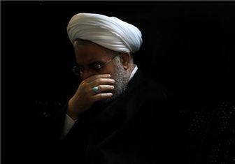 روحانی با خوزستانی ها ابراز «همنفسی» کرد