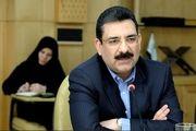 پرونده مسکن مهر در سراسر کشور بسته میشود