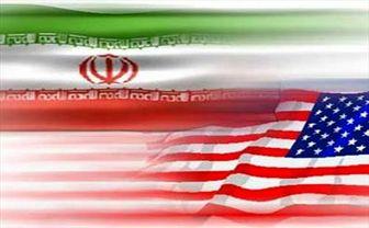دیدار مقامات ایران و آمریکا به روایت رویترز