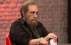 اجرای مسعود فراستی در تلویزیون بعد از حواشی هفته گذشته