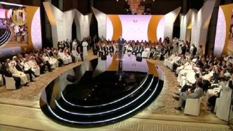 بحرین میزبان یک نشست ضد ایرانی خواهد بود