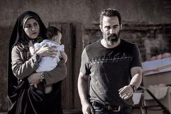 آخرین وضعیت اکران جدیدترین فیلم پریناز ایزدیار