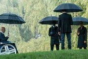 شکست مفتضحانه برای نسخه سوم مردان ایکس  +تصاویر