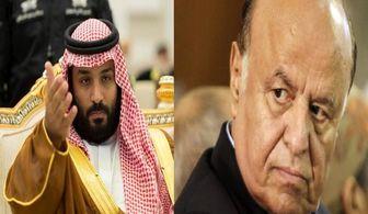 سران عربستان از پرداخت هزینه های اقامت عاجز شده اند
