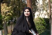 واکنش جنیدی به مسدود شدن داراییهای ایران در فرانسه