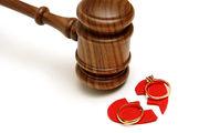 عمده علل طلاق  در مناطق شمال شهر تهران