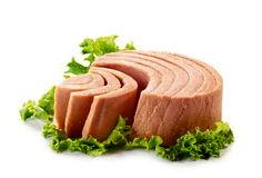 قیمت انواع تن ماهی در بازار + جدول
