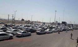 قیمت خودروهای زیر ۴۰ میلیون تومان در بازار