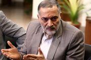 پیشبینی هاشمی از طرح استانی شدن انتخابات