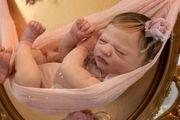 تولد بیش از ۷۵ هزار نوزاد تهرانی در بهار و تابستان کرونایی