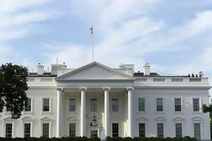 همکارخاشقچی: کاخ سفید سعی درپنهان کردن جنایت بن سلمان دارد
