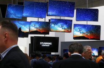 تلویزیونهای هوشمند چگونه از ما جاسوسی میکنند!؟