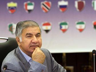 ناتوانی آمریکا در تحریم نفتی ایران