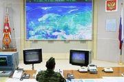 شناسایی ۷۰ پرتاب موشکی توسط سیستم هشدار حمله موشکی روسیه در سال ۲۰۱۹