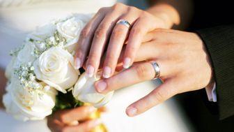 چگونه فرمول خوشبختی در زندگی مشترک را یاد بگیریم؟