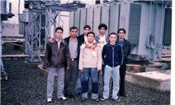 مهندسان ایرانی ربوده شده درسوریه نیستند