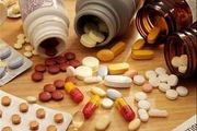دارو گران می شود؟