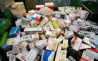 اطلاعیه گمرک درمورد داروی های ممنوعه برای مسافرت